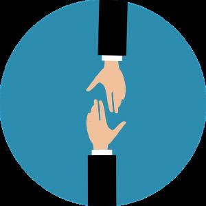 """Image par <a href=""""https://pixabay.com/fr/users/mohamed_hassan-5229782/?utm_source=link-attribution&amp;utm_medium=referral&amp;utm_campaign=image&amp;utm_content=3754844"""">mohamed Hassan</a> de <a href=""""https://pixabay.com/fr/?utm_source=link-attribution&amp;utm_medium=referral&amp;utm_campaign=image&amp;utm_content=3754844"""">Pixabay</a>"""