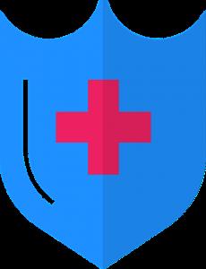 Protection des données personnelles de santé
